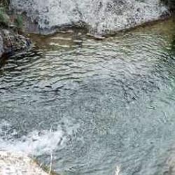 Pozo de Agua de Cihuela
